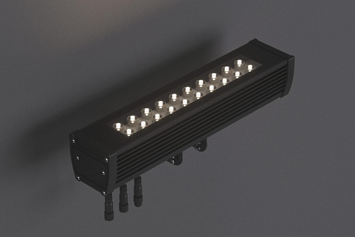 Архитектурный прожектор XSTRONG