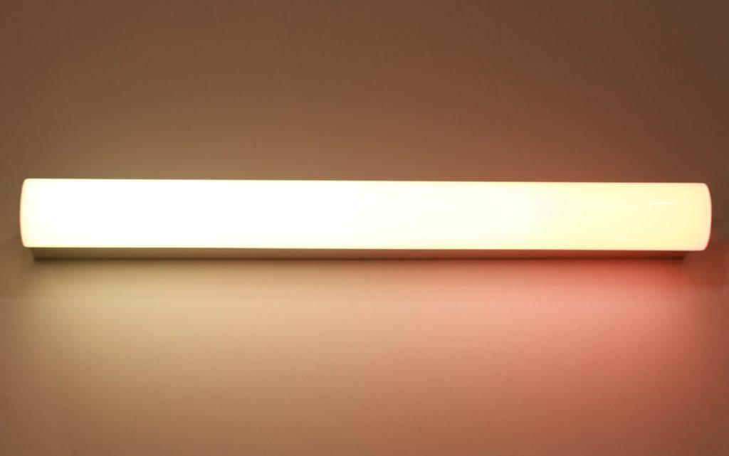 Линейный светильник с регулировкой световой температуры DOLO-Tunable-White